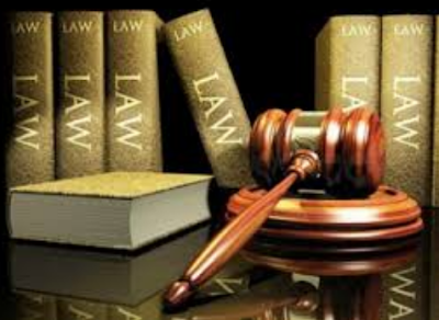 Sifat Politik Hukum