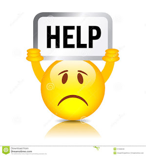 I need help please!!?