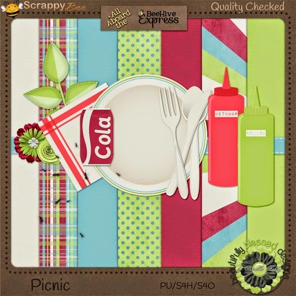 http://beautifullyblesseddesigns.blogspot.com/2014/05/scrappy-bee-insd-picnic-blog-hop.html