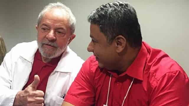 Honorato Fernandes