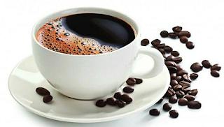 10 معلومات مذهلة عن القهوة