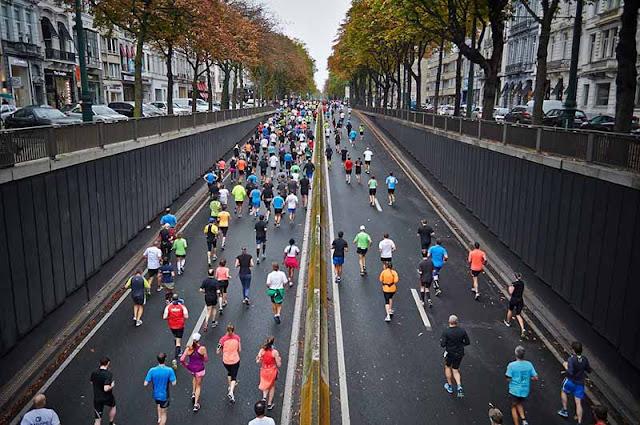 estudio-problemas-runners