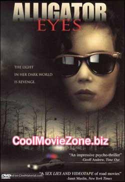 Alligator Eyes (1990)