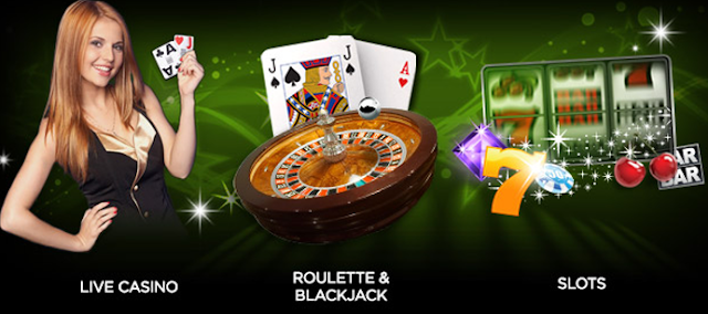 Image agen judi online poker dan dominoqq