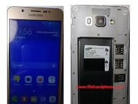 Cara Flash Dan Firmware Samsung Replika SM-J800