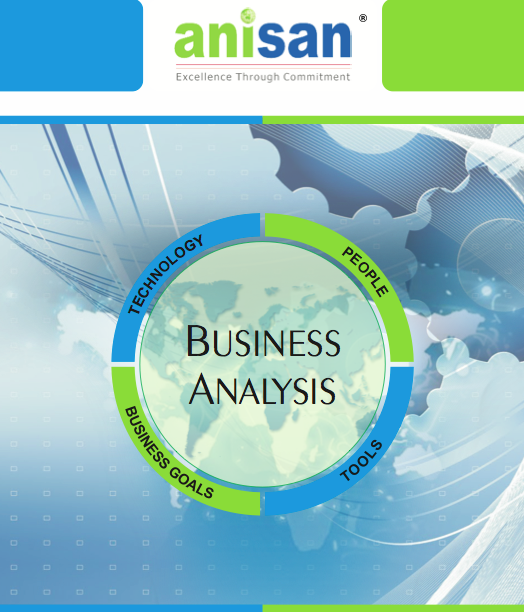 business analysis part i Learn solution evaluation knowledge area and associated tasks as per iiba babok guide version 30.