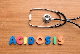 asidosis-www.healthnote25.com