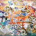 Meet Team Rainbow Rocket in Pokémon Ultra Sun and Ultra Moon!