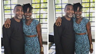 This is what happened when I met Ebony – Dr. Lawrence Tetteh Reveals || www.ayooghana.com