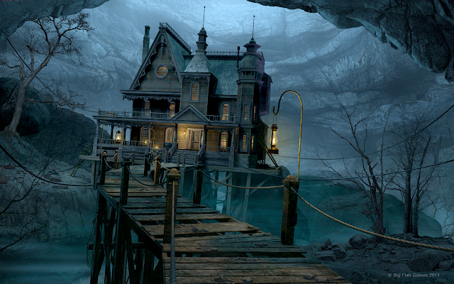 [Image: haunted-house-ron-crabb.png]