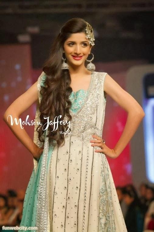 Pakistani Wedding Dresses Online 29 Inspirational A Bridal Dresses Bridal