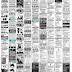 Loker Koran Analisa Medan 23 Maret 2016