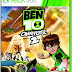 Ben 10 Omniverse 2 Game Free Download Full Version for PC