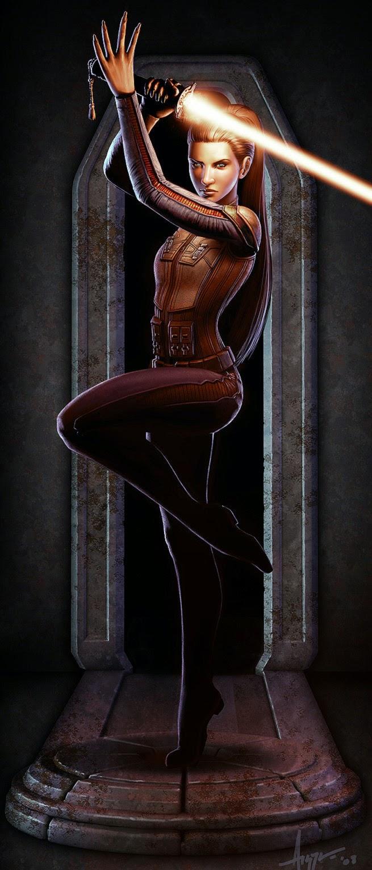 Female Ass Master 100