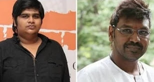 Raghava Lawrence to play villain in Karthik Subbaraj Jigarthanda 2