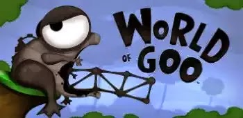 World of Goo Apk