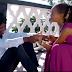 Download | Young Killer Msodoki Ft Walid - Nahisi | mp4 Video
