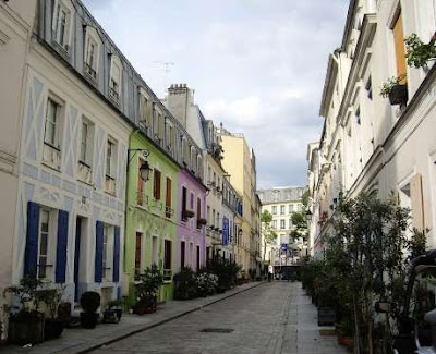 http://www.remortworld.com/2017/02/top-10-amazing-streets-in-world.html
