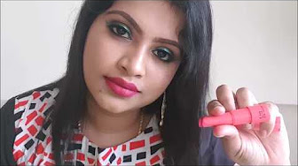 MUST HAVE LIPSTICK SHADES FOR INDIAN SKIN TONE