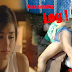 Liza Soberano's HALA NAHULOG LOG LOG Video Goes Viral