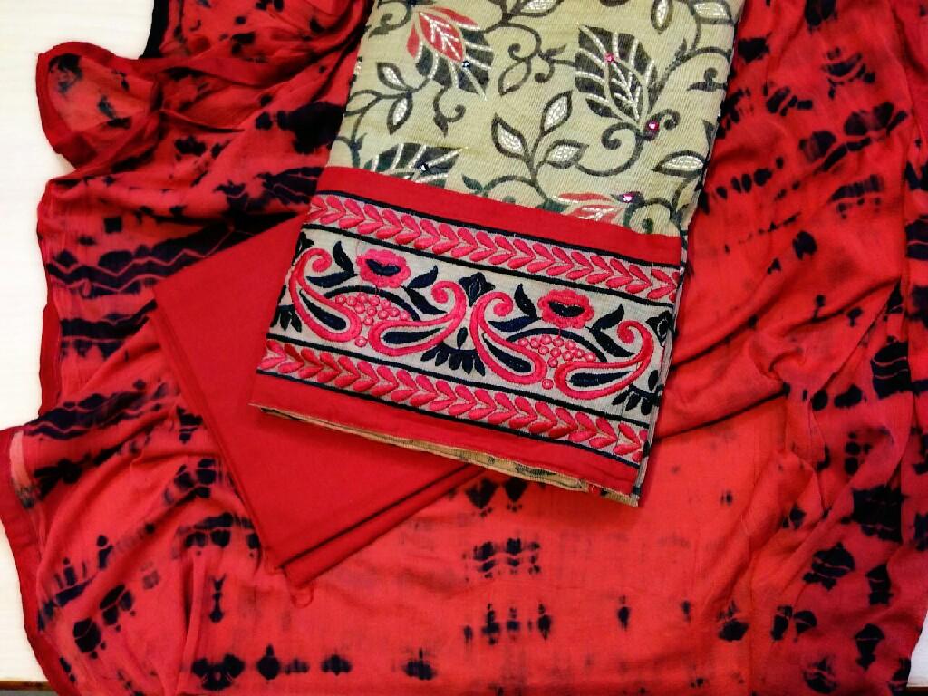 b69c485870e Hema Dreamwear and maternity wear-Nighty online shopping  08 25 17