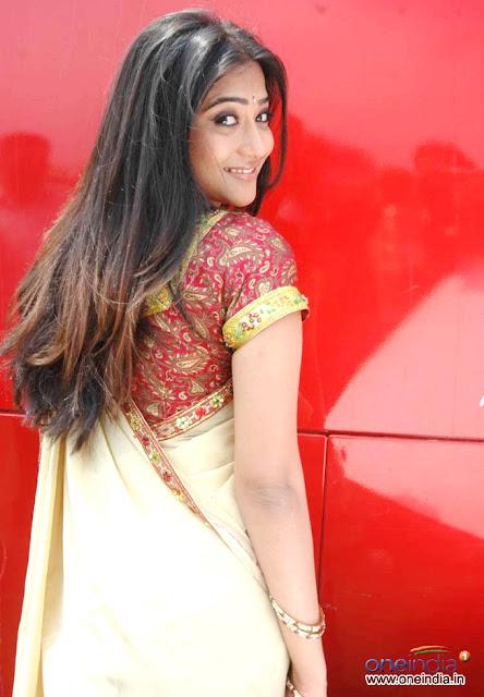 Aditi Sharma Hd Wallpapers Hd Photo Gallery