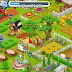 Hay Day, Simulation Game Farm With Over 100 Million Installations in Android