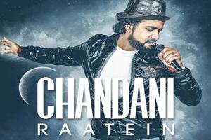 Chandni Raatein (Reprise)