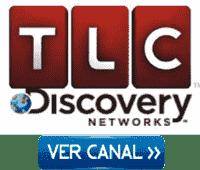 Discovery TLC trasmision en vivo y directo se ha caracterizado por emitir y producir grandes programas.