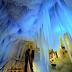 Istana Es Asli Film Frozen Hasil Buatan Alam Sesungguhnya Ternyata Ada