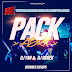Descarga y Comparte Pack Remix Abril Dj Yan & Dj Sidrek BY JCPRO