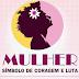 SAJ: Prefeitura Municipal promove evento em homenagem ao Dia da Mulher