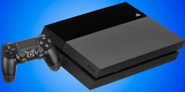 إشاعة: ميزة تغيير إسم المستخدم PSN ستتوفر قريبا لاعبين على جهاز PS4 و بطريقة متميزة جدا ..
