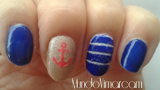 http://mundovimarcam.blogspot.com.es/2016/06/reto-summer-nails-marinera.html