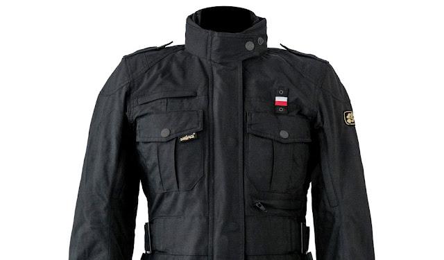 chaqueta-FOX-T