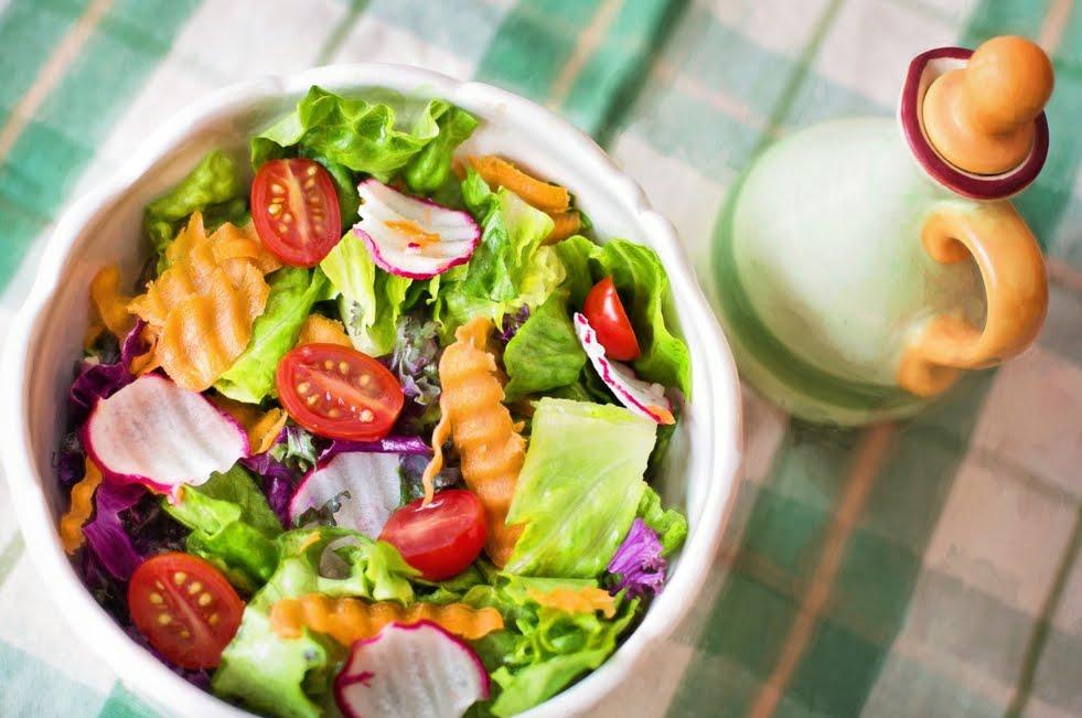 Dieta Low Carb: rischio per la salute seguire diete a basso contenuto di carboidrati.