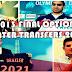 PES 2013 FINAL OPTION FILE WINTER TRANSFERS 2017