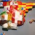 As axencias cualificadoras de rating, ratifican a confianza na economía española