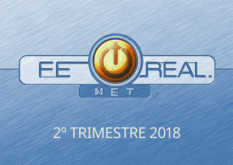 Lección Fe Real | 2do Trimestre 2018 | Año A | Escuela Sabática ...