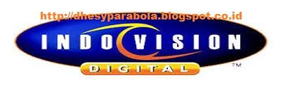Pasang Indovision Promo