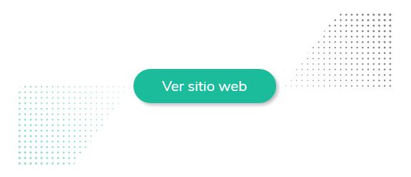 Ver sitio web