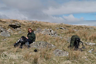 sarah-mac.dartmoor