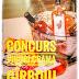 GIVEAWAY de Paște: Crama Gîrboiu oferă #pentrudive 15 vinuri din inima Vrancei