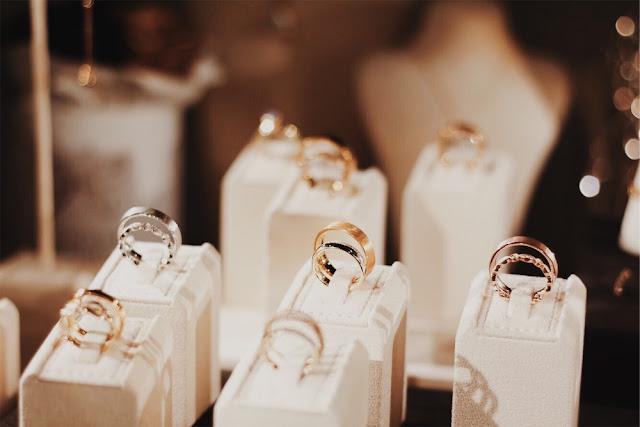 Biżuteria zolline jewellery, obrączki, zawieszki,kolczyki.