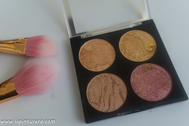 paleta Cheek lit 03