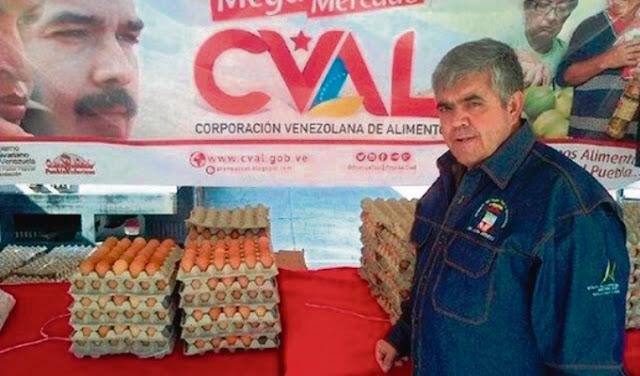 Guerra económica en Venezuela Heber-aguilar