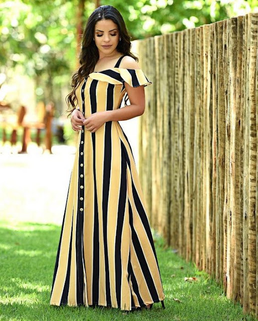 https://www.lojaflordeamendoa.com.br/produto/vestido-longo-chemise-botoes-moda-evangelica