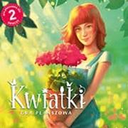 http://www.planszowkiwedwoje.pl/2018/03/kwiatki-recenzja.html