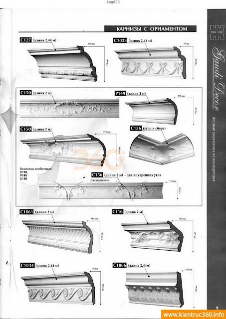 gach bong-1_Page_09 Tổng hợp Full DVD 3D về chi tiết Phào, trần, cột, phù điêu tân cổ điển