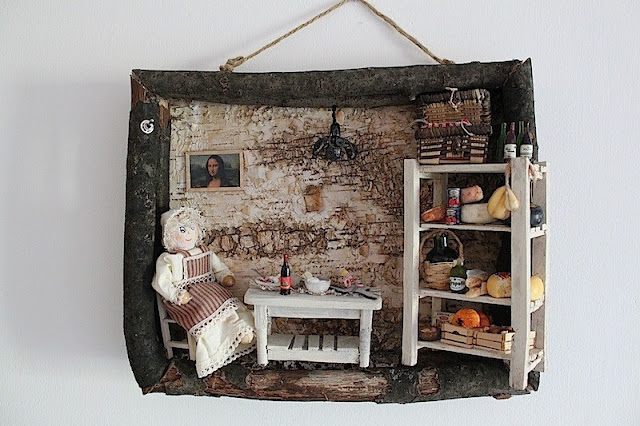 miniatura-casa